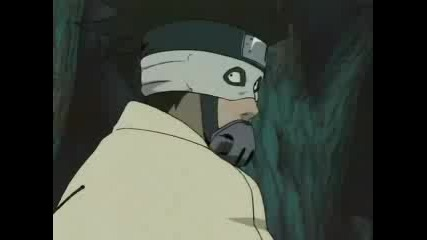 Naruto - Епизод: 9 Сезон: 2