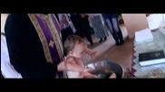 Temelkoff - Фото и видеозаснемане - Свято кръщение