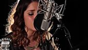 Esmee Denters - Counting Stars Onerepublic Cover - Ont Sofa Gibson Sessions