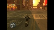 Gta Iv Episodes from Liberty City 3