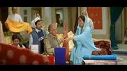 Veer - Zaara - Hum To Bhai Jaise Hain
