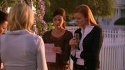 Отчаяни Съпруги Сезон 1 епизод 1 (бг аудио) част 3