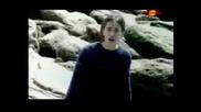 Los Cacos - Nina Piensa En Ti ( Remix ) Бг Превод + Текст