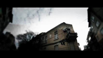 Lexus - Две точки, Български Soundmаx