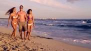 Loona Caliente (remix)
