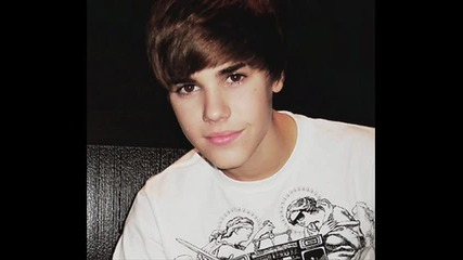 Justin Bieber - This Dream Is Too Good