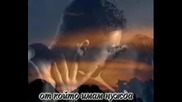 Whitney Houston - All The Man That I Need prevod.pic.