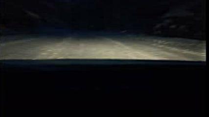Не почистване на главен път към курорта Паничище