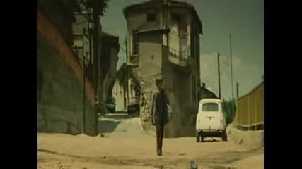 Македонски филм Iluzija 2004г част 3/11
