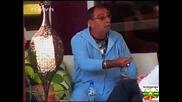 Цветан Не Престава Да Мрънка Big Brother 4 - 14 10 2008