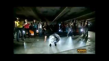 Андреа ft. Costi - Само мой [ H Q ]