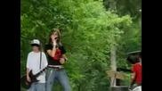 Tokio Hotel[par0dy]freunde Bleiben