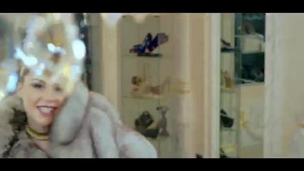 Супер New!2013 Silva Gunbardhi ft. Mandi ft. Dafi - Te ka lali shpirt (official Video Hd)