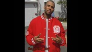 *new* The Game - Gangster (2010 Red Album)