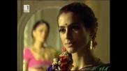 """Сурия пита Майа за Багван 141 еп. """"индия - любовна история"""""""