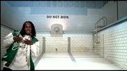Huey - Pop, Lock & Drop It