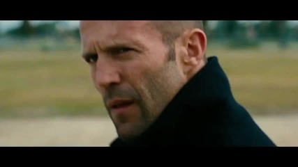 new moovie - Jason Statham