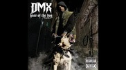 Dmx - X gouna give it toya