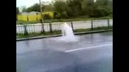 Малко Фонтанче Във Варна