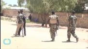 Al-Shabaab Kills Dozens of African Union Troops in Somalia