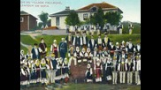В Село Дюлгере Дойдоха
