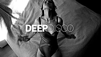 Mahmut Orhan - Game Of Thrones ( Vocal Mix Deepdisco)