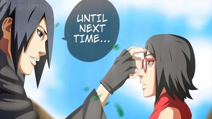 *final* Naruto Manga Gaiden 700+10 [bg sub]*hd