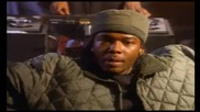 Naughty By Nature - O P P / H Q /