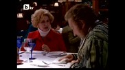 Договор за Дядо Коледа 2 - част 2 бг аудио (високо качество) The Santa Clause 2
