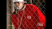 50 Cent - Outta Control (Live Aol Session)