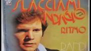Randi -- Ritmo 1978 Italia