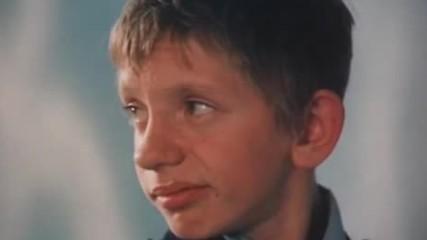 Гостенка от бъдещето / Гостья из будущего - 2 серия С С С Р (1984) bg sub