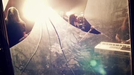 Amberian Dawn - Cold Kiss H D 2012