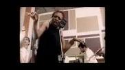 Dee Dee Bridgewater - Into My Soul - Превод