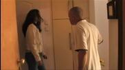 Баща преминава границата на разумното поведение спрямо дъщеря си - Съдби на кръстопът (10.02.2015г.)