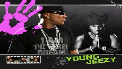 2010) Young Jeezy - My Camaro
