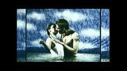 Karizma - Рискувам да те имам