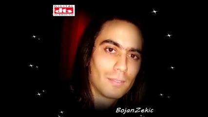 Bojan Zekic-jedina 2011-2012
