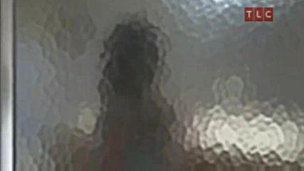 Истории за духове ужасяваща среща бг аудио