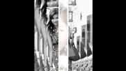 Zendaya - Show Me