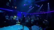 """Галена - Паника, на живо от """"The MOON"""" - 23.09.2020"""