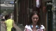 Бг субс! Who are you? / Кой си ти? (2013) Епизод 3 Част 2/3