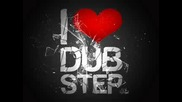 Dubstep Микс [ministry Of Sound]
