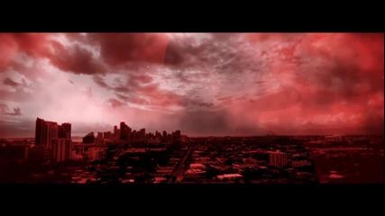 2013 Official Video!!! Lil Wayne Ft. Fabolous & Tank - She Don't Put It