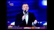 Недељко Баjић Баjа - Албум драгих успомена ( 2010 ) / Nedeljko Bajic Baja