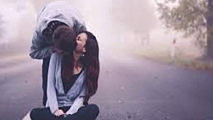 Merima Njegomir - Volim te