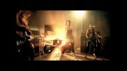Nightwish - Bye Bye Beautiful - превод -
