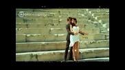 Преслава - Като за финал (official Video)