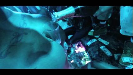 Meek Mill (feat. Fabolous) - Racked Up Shawty