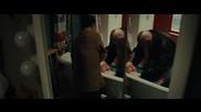 Delivery Man / Кой е баща ни? (2013) | Целия Филм - Бг Аудио